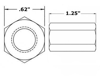 http://www.stainlesstown.com/ebay%20pictures/stainless%20coupling%20nut%20size%20chart.50.jpg